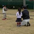 2009/1/25 練習にて
